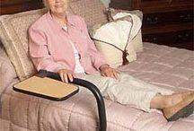 Nábytek pro seniory