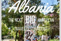 Albania Travel Guides