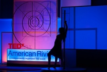#TEDxAR #Unthinkable #SFactor / There exists in every woman an Erotic Creature. When Sheila Kelley discovered this sleeping giant, her life changed irrevocably. She had stumbled upon what women were missing and launched it into a worldwide sensation, ushering in the 4th wave of feminism by teaching women to own their sexuality. Let's Get Naked is about exposing the truth and the Erotic Creature, both of which rest just beneath the surface. Sheila is the originator and founder of pole dance fitness, a fitness curriculum. / by Sheila Kelley S Factor