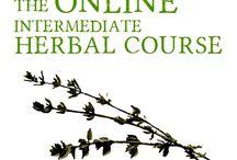 Herbal Education