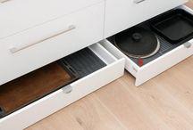 Kitchen smart /  for a better kitchen