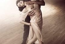 dance pair