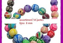 vente accessoires fournitures creation bijoux loisirs creatifs