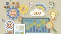 Beginner Advanced SEO for Startups, Businesses, Bloggers / Beginner to Advanced Complete SEO Course for Startups, Businesses and Bloggers: 1,00,000 Views/Per Month Traffic Secret ($20 Only) https://www.udemy.com/beginner-advanced-seo-course-for-startups-businesses-bloggers/?couponCode=20-20  #SEO #Wordpress #Blogger #SearchEngineOptimization #Business #Startups