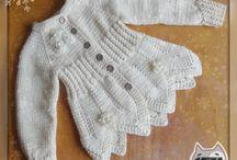 pletenie - vypočty
