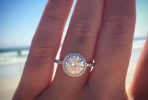 ~Best Engagement Rings of 2016~ / All the top 2016 trends!