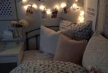 Roomspiration