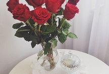 .fleuri