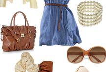 Dresses:) / by Destiny Davis