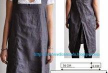 roupas/acessórios
