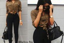 Bolsos Chanel♥
