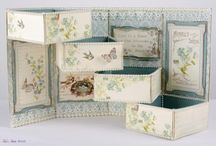 beaultiful boxes