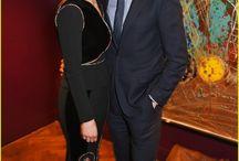 Tom Hiddleston 2017