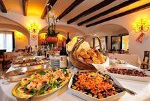 typical Food, Recipe & Wine Ogliastra, Sardinia