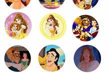 ❥ stickers