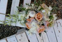 la bouquetteria#langhe#wedding Piemonte italy#bride#flowerlover#cantine abbona marziano / la bouquetteria di compaire lorenza vi segue passo passo nella scelta dei fiori per il vostro giorno più bello