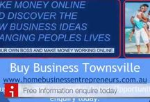 Home Business Videos