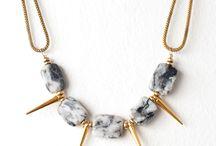 <3 jewels <3