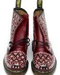 Shoes I Want / by Julie Murphy
