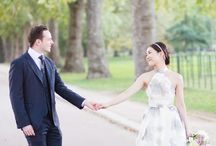 What To Wear To Your Engagement Session / Tips and inspiration what to wear to your engagement or couple session.