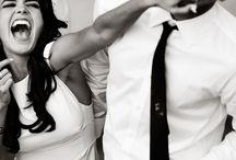 Cool Wedding Photies