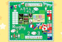 RWC2015 / Anything related to RWC