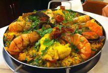 Galeria de pratos / Chef JR Black by Elizier Santos