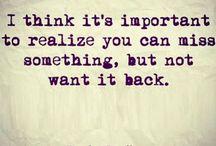 quotes - Paulo Coelho