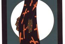 Style: Ernesto García Cabral