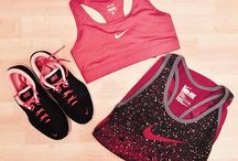 Fitnessclothing