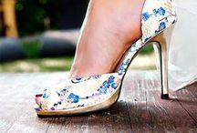 Sapatos#