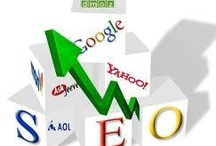 SEO Tricks, Tips, Hacks & Tutorials / Search Engine optimization guide. Learn SEO step by step all White hat Google SEO Friendly Tips, tricks and tutorials For 2016