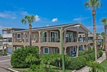 Neptune Beach Real Estate / Featured homes for sale in the Ponte Vedra community of Neptune Beach.