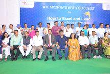 Chanakya IAS Academy - Ranchi