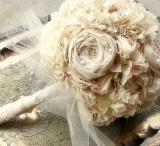 Wedding / by Angela Douglas