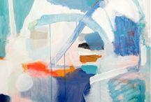 paint. / by Kristen Martin