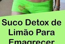 sucos fitnes