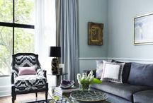 Color: LIGHT BLUE rooms