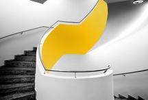 Design architetturale