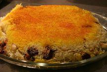 Best Of Jewish Cuisine