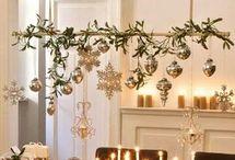 Święta -dekoracje
