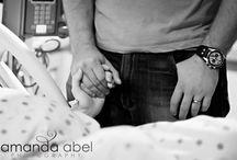 Birth Photography- Amanda Abel Photography