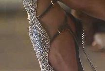 Scarpe scarpe scarpe!!!