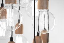 Dekoracje, lampy, dywany