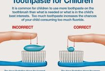 Oral Health for Kids