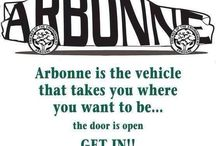 Arbonne -Business Opportunity