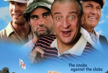 LostGolfBalls.com Favorite Golf Movies