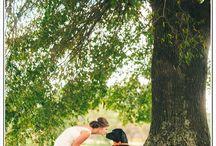 Weddings / by Jenna Smidt