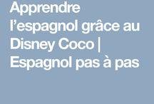 Día Muertos y Coco