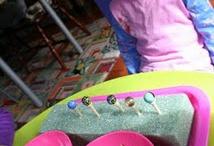 Kids Art and Craft